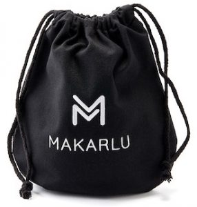 Makarlu-Bag