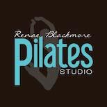 Renae Blackmore