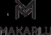 Makarlu Logo